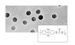 Sartorius - Model 0.4 µm / 76 mm Discs - Polycarbonate Track-Etched Membrane Filters