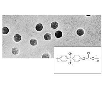 Sartorius - Model 0.2 µm / 50 mm Discs - Polycarbonate Track-Etched Membrane Filters