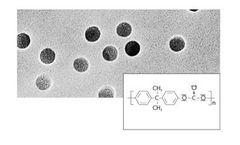 Sartorius - Model 0.4 µm / 47 mm Discs - Polycarbonate Track-Etched Membrane Filters