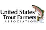 United States Trout Farmers Association (USTFA)