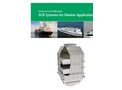 Clean4marine - Reliable SCR Systems for Marine Vessels - Datasheet