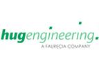 Hug-Engineering - Model DeNOx - Selective Catalytic NOx Reduction System (SCR)