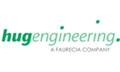 Hug-Engineering - Particulate Filters
