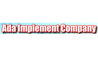 Ada Implement Company