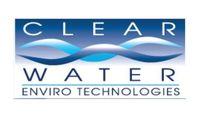 Clearwater Enviro Technologies, Inc.