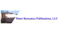 Water Resources Publications, LLC