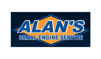 Alans Small Engine Service