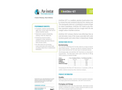 AntiChlor - Model 427 - Odorless Liquid Sodium Bisulfite Formulation