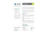 Vitec - Model 2000 - Liquid Antiscalant and Dispersant - Datasheet