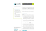 RoClean - Model L403 - Low pH Liquid Cleaner - Datasheet