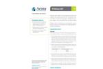 RoClean - Model L607 - Neutral pH Liquid Cleaner - Datasheet