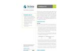 RoClean - Model L211 - High pH Liquid Cleaner - Datasheet