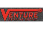 Venture Drilling Supply