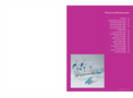 Vacuum Filtration - Catalogue