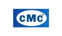Custom Marketing Company (CMC)
