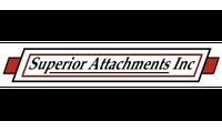 Superior Attachments, Inc.