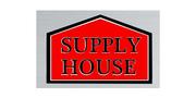 Supply House