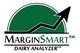 MarginSmart by Dairy Analyzer LLC