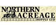 Northern Acreage Supply Ltd.
