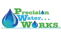 Precision Water Works Inc.