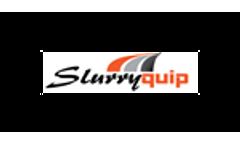Slurryquip Test Review & Editorial