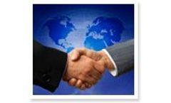Europlastix Trading / Partnerships