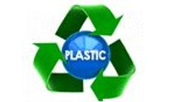 Europlastix Recycling Services