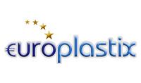 Europlastix Ltd