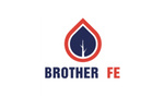 Brother Filtration Equipment CO.,Ltd