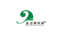 Jiangxi JDL Environmental Protection Co., Ltd