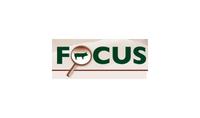 PigFocus Ltd.