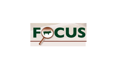 Pig Focus - Advanced Whole Herd Monitoring System Software