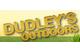 DudleyS Outdoors