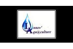 Innov Aquaculture