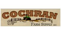 Cochran Farm Supply Inc.