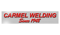 Carmel Welding & Supply Company