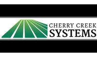 Cherry Creek Systems