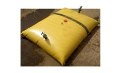 Evenproducts - Pillow Tank