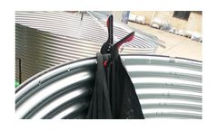 Evenproducts - PVC Tank Liners