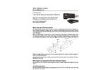 Optic USB Base Station - User Manual