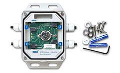 Onset HOBO - Model U12-008 - 4-Channel External Data Logger
