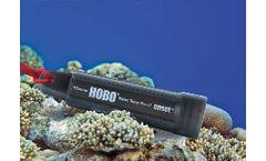 Onset HOBO - Model U22-001 - Water Temperature Pro v2 Data Logger