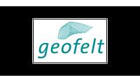 Geofelt GmbH