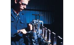 Repair & Calibration Services