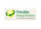 Solar Panel Installations Services