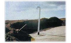 Landfill Gas Surface Monitoring Services