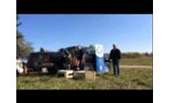 Titan Participates in Release of Bald Eagle Video