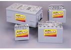 Deka - Solar Batteries