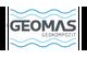 Geomas Geocomposite