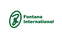 Fontana International GmbH